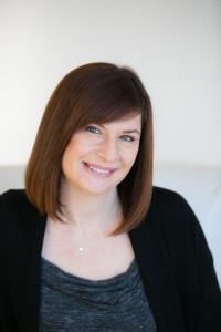 Karen Kerschmann, LCSW