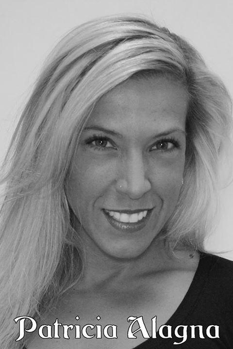 Patricia Alagna