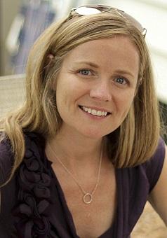 Elizabeth M. Klaers, LCSW, ACSc