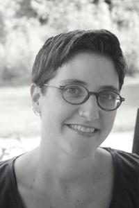Jenn Brandel