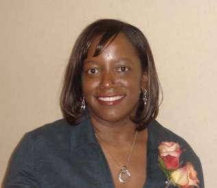 Dr. Shauna Moore Reynolds, LCPC-S, LPC, NCC, ACS