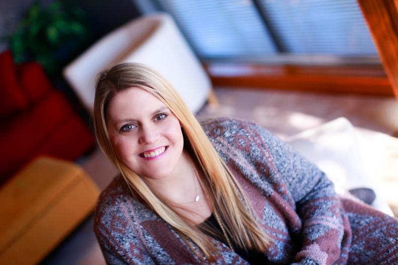 Lauren D. Smith