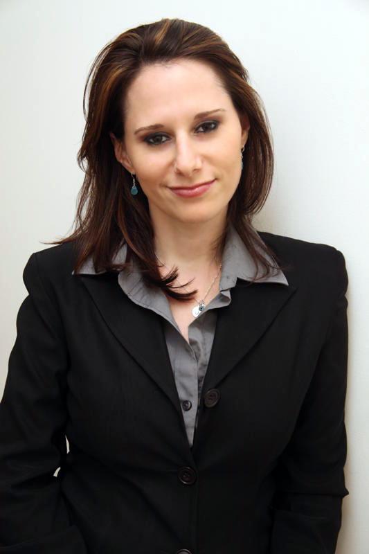 Jessica Meraz. LMHC, NCC, QS