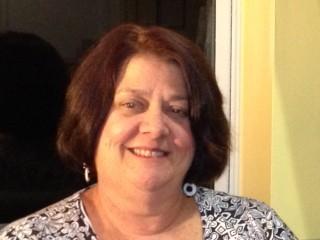 Mary Bane Stevens, LMHC