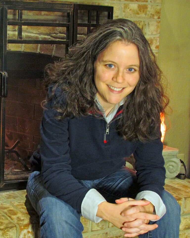 Rebekka Ouer, LCSW
