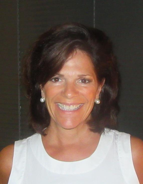 Cathy C. Patrick, LCSW, LICSW