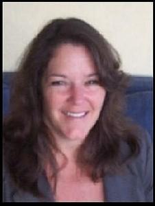 Lori Sherer, LMFT