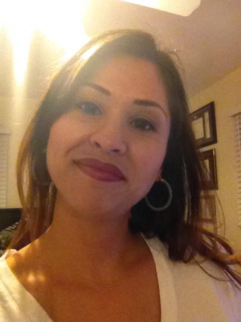 Daisy Cervantes, LCSW